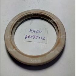 ซีลกันน้ำมัน - TGP-60x78x12
