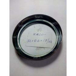 ซีลกันน้ำมัน - BC-72*84*18/02