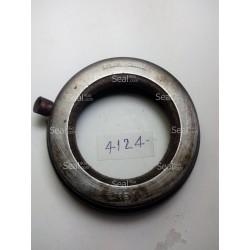 ซีลกันน้ำมัน - 1(15/16)x3.146x(7/8)