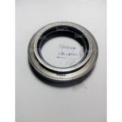 ซีลกันน้ำมัน - 2(1/8)x3.194x(1/2)