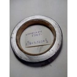 ซีลกันน้ำมัน - 2(5/8)x3.562x(1/2)