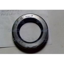 ซีลกันน้ำมัน HUMPHREY - 36 x 56 x 10 NBR