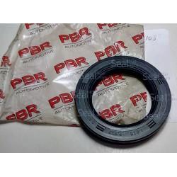 ซีลกันน้ำมัน PBR - 1(5/8)x2.437x(3/8)