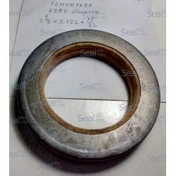ซีลกันน้ำมัน SCHNIEDER - 2(1/6)x3.132x(15/32)