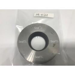 ซีลกันน้ำมัน REPCO-(7/8)X2.093X(3/8)-M/R