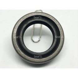 ซีลกันน้ำมัน OEM-(7/8)X1.375X(5/16)-LGSP