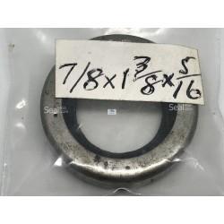 ซีลกันน้ำมัน SCH-(7/8)X1.375X(5/16)-M/L