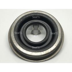 ซีลกันน้ำมัน TROSTEL-(7/8)X2.062X(21/64)-TC
