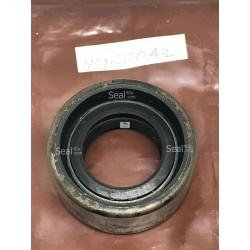ซีลกันน้ำมัน USI-(7/8)X1.503X(11/16)-LGSP
