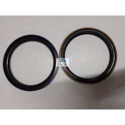 ซีลกันน้ำมัน-OEM-130x160x14-LE