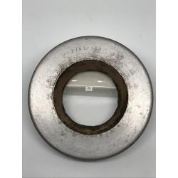 ซีลกันน้ำมัน-WESTON-1(1/8)x2.194x(1/2)