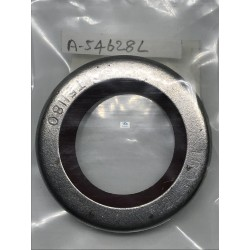 ซีลกันน้ำมัน TROSTEL-1(1/8)X1.753X(3/8)