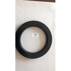 ซีลกันน้ำมัน-OEM-88x125x12-GP