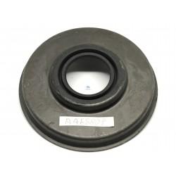 ซีลกันน้ำมัน-TROSTEL-1(5/32)x2.314x(5/8)-M/R