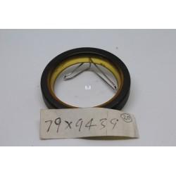 ซีลกันฝุ่น-GARLOCK-1(1/2)X2.00X(5/16)-Model79