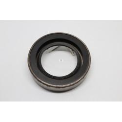 ซีลกันน้ำมัน-GARLOCK-1(21/32)X2.69X1/2-MODEL 63_NBR