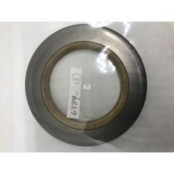 ซีลกันน้ำมัน-SCHNIEDER-2(1/8)X3.132X15/32-M/F_FABRIC