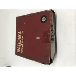ซีลกันน้ำมัน-NATIONAL-2(1/8)X3.155X1/2-M/F_FABRIC