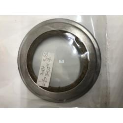 ซีลกันน้ำมัน-OEM-2(1/8)X3.437X3/4-M/F_FABRIC