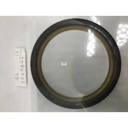 ซีลรอบหมุนสูง-GARLOCK-2(3/8)X2.875X5/16-MODEL79WIPER_PU