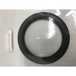 ซีลกันน้ำมัน-TROSTEL-2(3/8)X3.001X13/32-WIPER_NBR