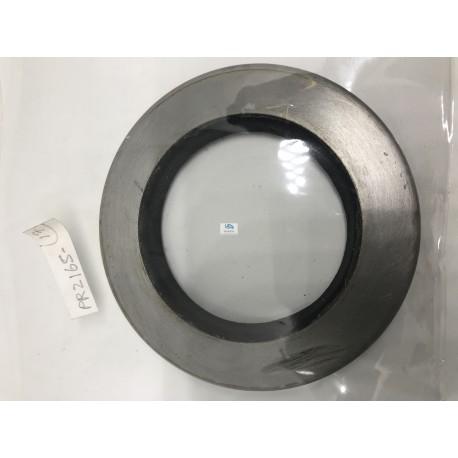 ซีลกันน้ำมัน REPCO-2(3/8)X3.547X1/2-M/L_LEATHER