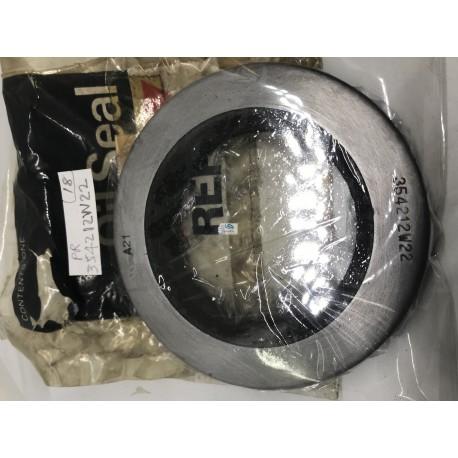 ซีลกันน้ำมัน REPCO-2(3/8)X3.54X11/16-M/L/L_LEATHER