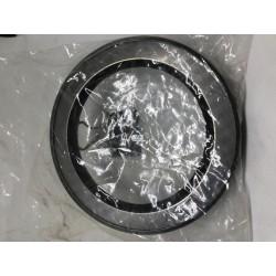 ซีลกันน้ำมัน AEROQUIP-2(1/2)X3.376X1/2-M/L_LEATHER