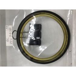 ซีลกันน้ำมัน GARLOCK-2(3/4)X3.253X5/16-WIPER_PU