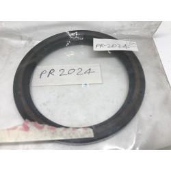 ซีลกันน้ำมัน REPCO-2(3/4)X3.355X5/16-M/R_NBR