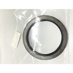 ซีลกันน้ำมัน GARLOCK-2(3/4)X3.481X3/8-MODEL63_NBR