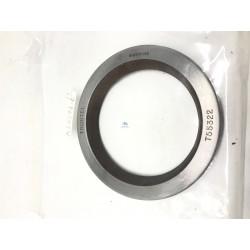 ซีลกันน้ำมัน TROSTEL-2(3/4)X3.543X1/2-M/L_LEATHER