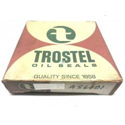 ซีลกันน้ำมัน TROSTEL-72X100X13-M/L_LEATHER