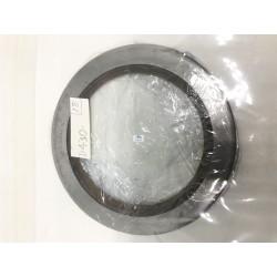 ซีลกันน้ำมัน AEROQUIP-2(7/8)X3.875X3/16-M/L_LEATHER