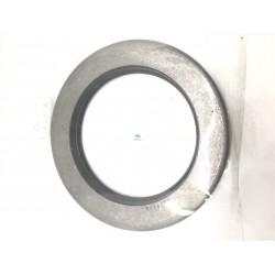 ซีลกันน้ำมัน GARLOCK-2(7/8)X4.125X15/32-MODEL63_NBR