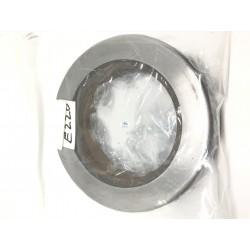 ซีลกันน้ำมัน AEROQUIP-2(7/8)X4.34X1(3/32)-M/L/L_LEATHER