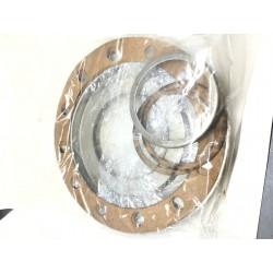 ซีลกันน้ำมัน TROSTEL-2(7/8)X6.565X9/16-M/L_LEATHER