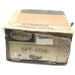 ซีลกันน้ำมัน STC-460-6006